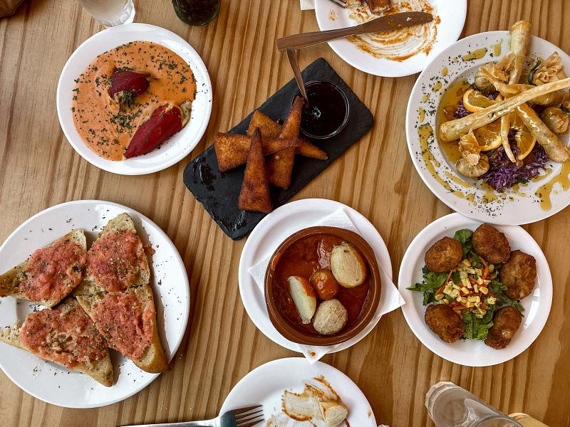 restaurantes-donde-comer-fuerteventura