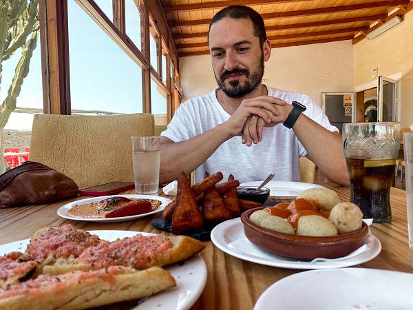 tequital-restaurante-fuerteventura-centro