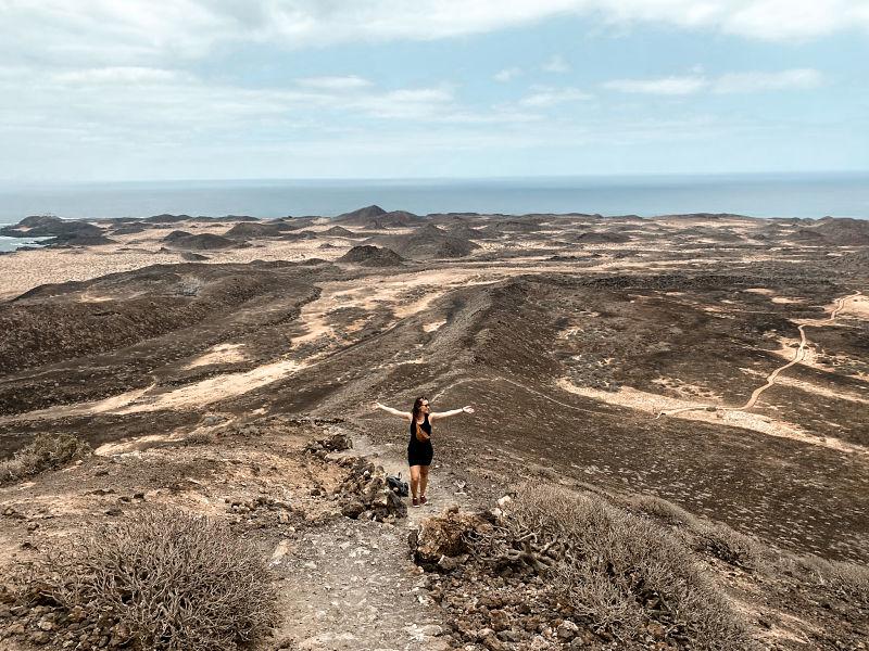 vistas-caldera-isla-lobos