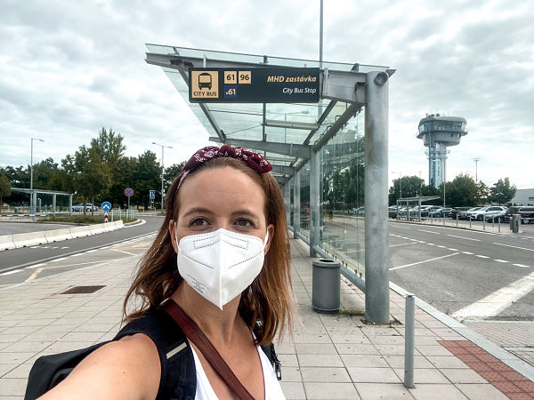 parada-autobus-aeropuerto-bratislava