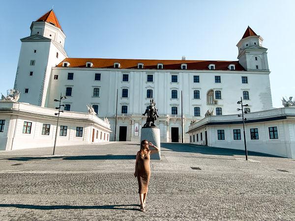 castillo-bratislava-eslovaquia