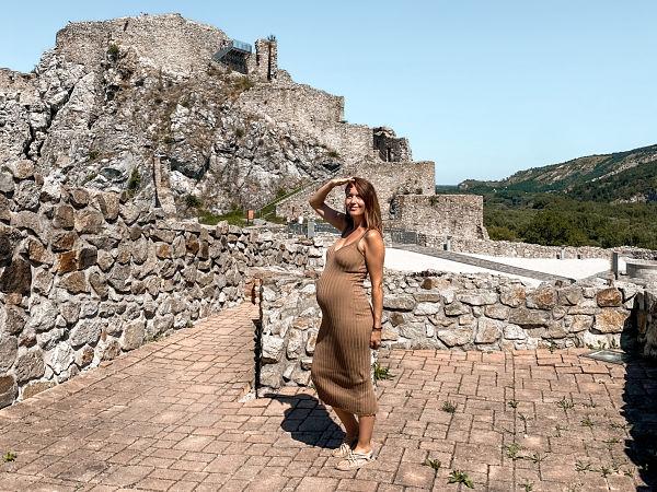 castillo-devin-ruinas
