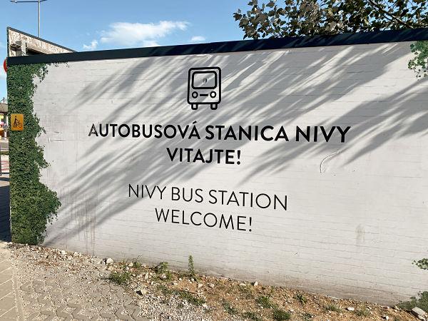 estacion-autobus-bratislava