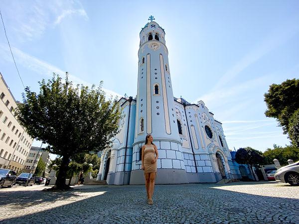 iglesia-azul-bratislava-blue-church