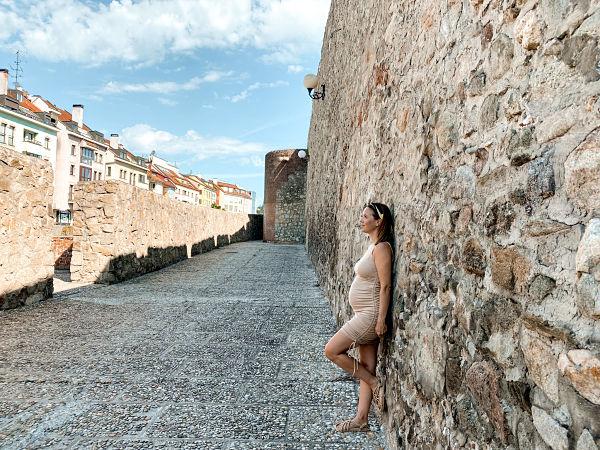 murallas-bratislava