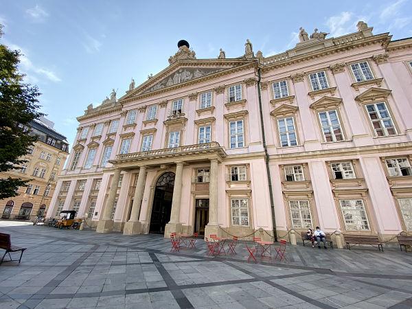 palacio-primado-bratislava